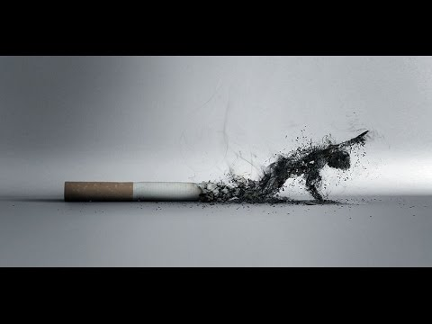 Alexander Kuritsyn łatwy sposób na rzucenie palenia