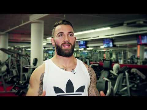 La traction chez eux-mêmes quels muscles travaillent