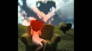 Stryper - Lady + Lyrics