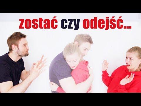 Tabletki z alkoholizmem na Białorusi