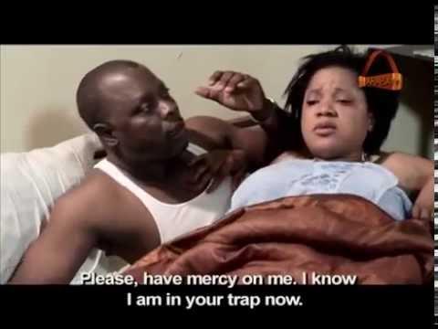 Omo Olodo - Yoruba Latest 2014 Movie