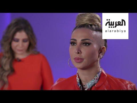 العرب اليوم - شاهد: 25 سؤالًا مع خبيرة التجميل جويل مردينيان يكشفون أسرارها
