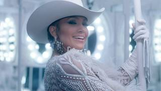Medicine - Jennifer Lopez feat. French Montana (Video)