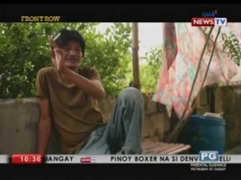Ehersisyo para sa pagbaba ng timbang mga kamay na may dumbbells para sa mga kababaihan
