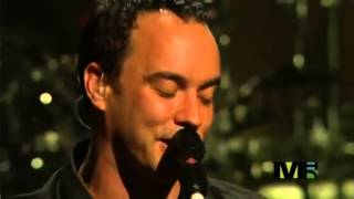 Dream Girl Dave Matthews Band