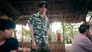 Video  Xem màn  lột xác ngoạn mục  của Đàm Vĩnh Hưng