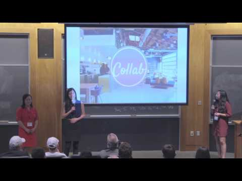 SwatTank2017 - Collab