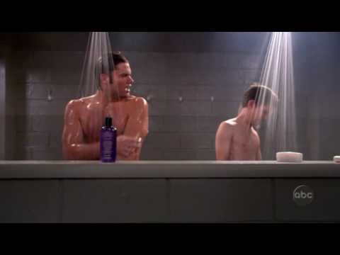 8 Simple Rules Shower - Martin Spanjers & Sam Horrigan Mp3