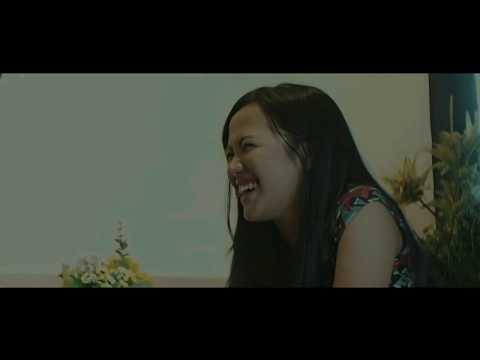 , title : 'Arsy Widianto, Brisia Jodie - Dengan Caraku Cover by (Bryce Adam Feat Bagasaga)'