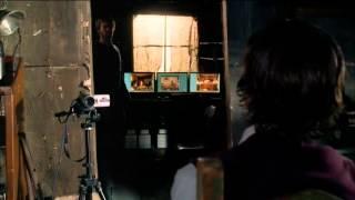 S02E15 - Revelations - The video of Reid streamed to the BAU