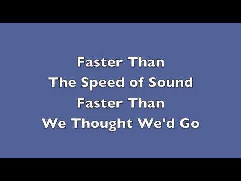 1979- Smashing Pumpkins. Lyric Video