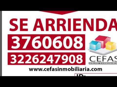 Apartamentos, Venta, Ciudad Bochalema - $190.000.000