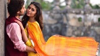 Adda - FULL VIDEO HD - Anupam Roy - ft  Ritabhari Chakraborty , Kunal Karan Kapoor