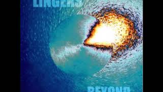 Lingers ‎– Beyond - 2002 (full album)