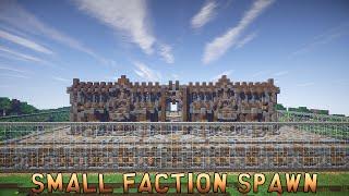 Minecraft Server Spawn Download Ep Most Popular Videos - Minecraft hauser spawnen