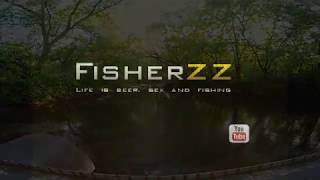 Жилет Ж-03 рыболовный от компании Спорттовары Рыболов - видео