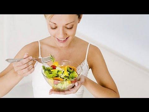 Metodo di malakhova della sua perdita di peso