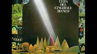 Franco Battiato - Luna indiana (Battiato-Pio) - 1979