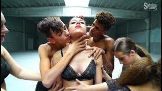 How it end | Contemporary Dance | Choreo Sabrina Lonis