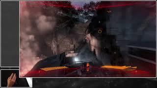Aliens vs Predator (2010) #03