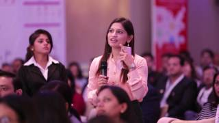 Speakers Highlights - Retail Jeweller India Forum 2017