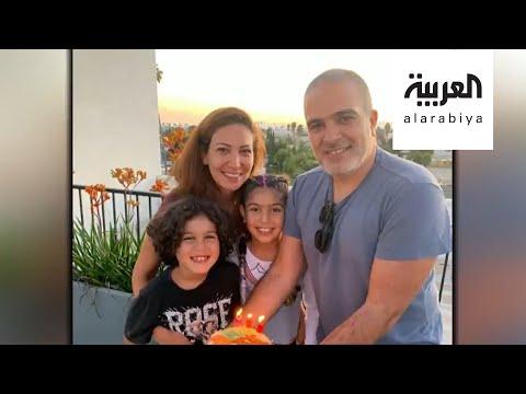 العرب اليوم - شاهد: لقطات لقصص حزينة من أطلال منازل انفجارات بيروت الدامية