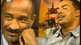 تحميل اغاني مجانا بقولو عليك متناسى غناء معاذ بن البادية و محمود تاور فى اغانى واغانى ٢٠١٣