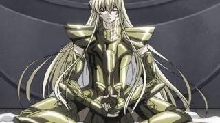 「聖闘士星矢saintseiyaTHELOSTCANVAS冥王神話」プロモーション・ムービー6