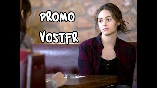 Promo 8x11 VOSTFR