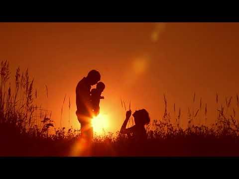 Как поменять ребенку фамилию и отчество с согласия отца?