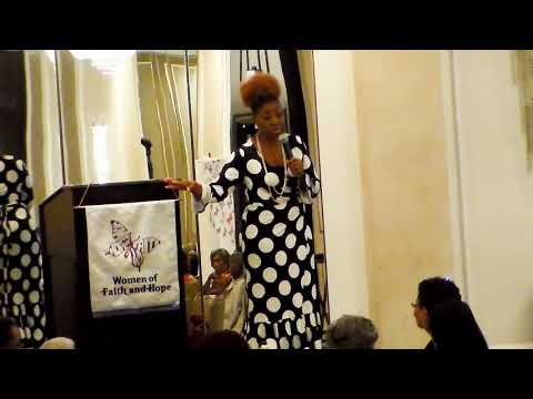 24th Annual Sisters Surviving Breast Cancer Conference