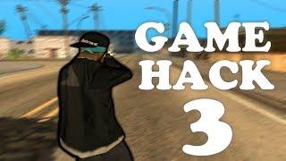 [gamehack #3] ПОЛЕЗНЫЕ СОВЕТЫ + ПОВЫШАЕМ ШАНС ПОПАДАНИЯ / GTA:SAMP