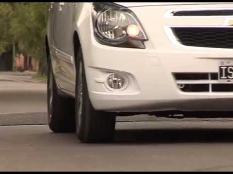 Chevrolet Cobalt 2013 - $24.000.000