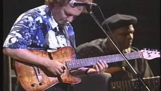 Lee Ritenour & Larry Carlton   Larry & Lee Live in Tokyo 1995
