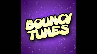 Murly - Bouncey Goodness Volume 06 2019 WWW.UKBOUNCEHOUSE.COM