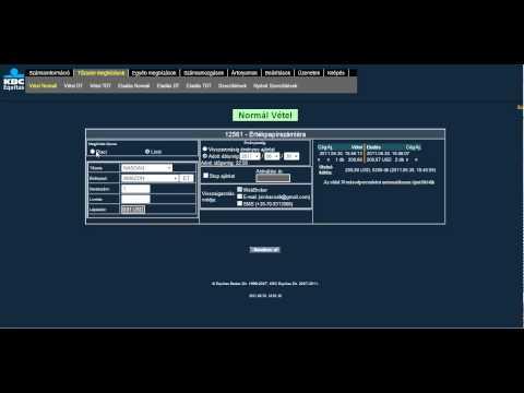 Internetes projektek, amelyeken lehet keresni