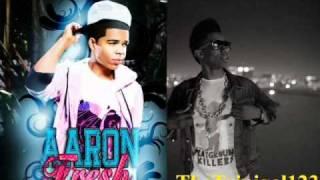 Aaron Fresh ft Lil Twist-Dumb