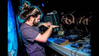 ANDROCELL MIX 2015