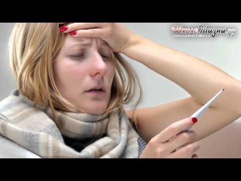 Блуждающий артроз лечение