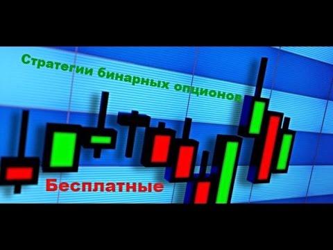 Как выбрать график для бинарных опционов