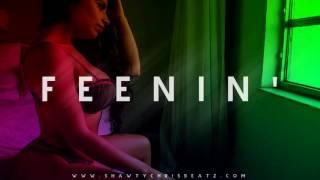 FREE Smooth Sexy Rnb / Soul Beat - Instrumental 2016 ' Feenin' (ShawtyChrisBeatz) FREE DOWNLOAD