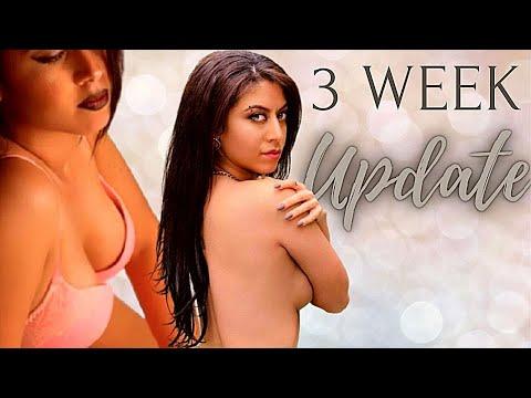 Effective breast enlargement libreng