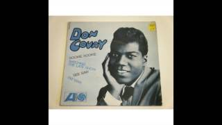 Sookie, Sookie - Don Covay (1965) (HD Quality)