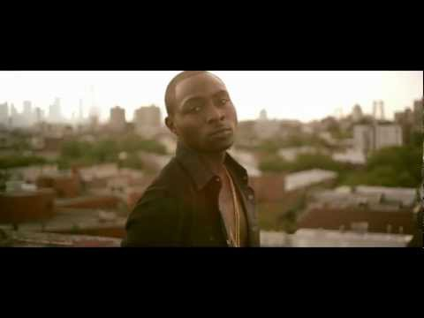 Davido – All of You (Official Video)