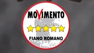 preview picture of video 'RESIDENCE RICORDI, VIA MILANO, FIANO ROMANO'