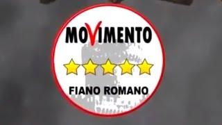 preview picture of video 'RESIDENCE RICORDI, VIA MILANO, FIANO ROMANO'