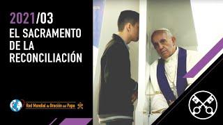"""Papst Franziskus: """"Beichte ist Heilung für die Seele"""""""