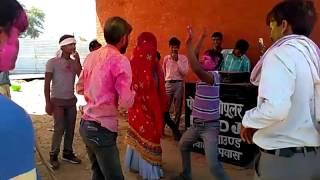 Holi DJ Dance Masti Songs
