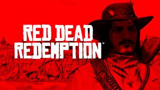 Red Dead Redemption - Secret Ending (Edgar Ross Revenge)
