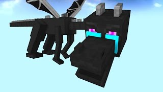Top 5 Minecraft Life Animations   Wolf Life,Sheep Life,Zombie Life,Bunny Life (Minecraft Animation)